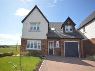 4 bedroom home in Edderside Drive...