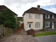 3 bed semi detached property in Esk Avenue, Whitehaven...