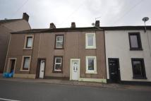 property for sale in Trumpet Road, Cleator, CA23