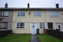 property for sale in Langdale Close, Whitehaven, CA28
