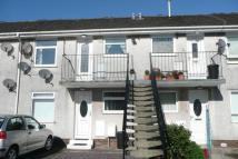 2 bed Flat for sale in Wyndham Way, Egremont...