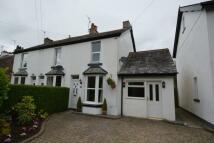 property for sale in Whitecroft, Gosforth, Seascale, CA20