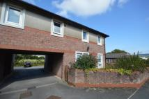Flat for sale in Whitegate, Egremont, CA22