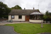 3 bedroom Detached Bungalow for sale in Woodfield Gosforth Road...