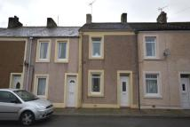 property for sale in Frizington Road, Frizington, CA26