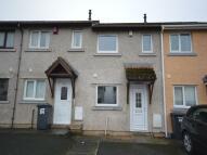 property for sale in Brakeside Gardens, Whitehaven, CA28