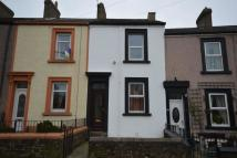 property for sale in East Road, Egremont, CA22