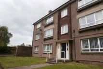 Flat for sale in Windmill Brow...