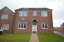 4 bedroom new property for sale in Links Crescent...
