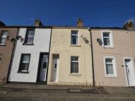property for sale in Bowthorn Road, Cleator Moor, CA25