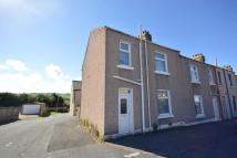 3 bed Terraced home for sale in Solway Road, Lowca...