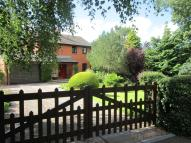 3 bedroom Detached home for sale in Church Hill, Westward...