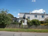 Station Hill semi detached house for sale