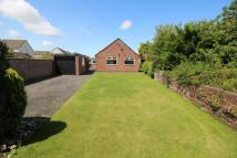 Detached Bungalow for sale in Cross Lane, Wigton, CA7