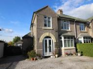 3 bed semi detached house in Longthwaite Road, Wigton...