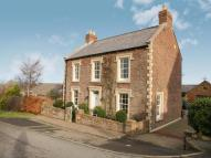 3 bedroom Detached property in , Bolton New Houses...
