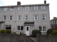 Hodgsons Close Flat for sale