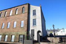 property for sale in Chapel House Water Street, Wigton, CA7