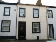 4 bed home for sale in High Street, Maryport...