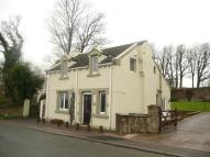 Detached house in High Seaton, Seaton...