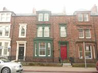 5 bed property in Curzon Street, Maryport...