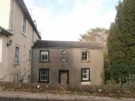 semi detached property in Beck Grove, Lamplugh...