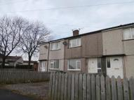 2 bedroom property for sale in Minster Close...