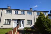 property for sale in Steer Avenue, Maryport, CA15