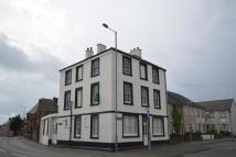 2 bedroom Flat in Station Inn Main Road...