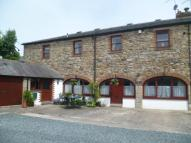 3 bedroom property for sale in The Arches Barnyard...