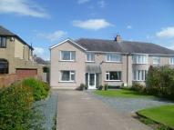 5 bedroom home for sale in Seaton Road, Seaton...