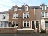 3 bedroom property in Moorclose Road...