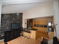 3 bed home for sale in Lonsdale Terrace...