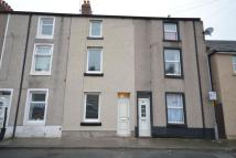 property for sale in Bolton Street, Workington, CA14
