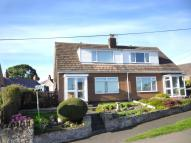 semi detached house for sale in South Lane...
