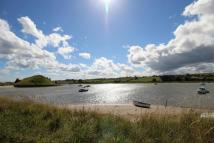 property for sale in Charles Dickens Estuary Drive, Alnmouth, NE66