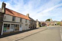 property for sale in High Street, Belford, NE70