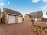 4 bed Detached home in Stoney Croft The Wynd...
