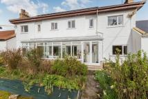 semi detached house in Colliers Close...