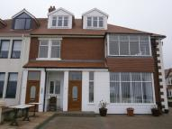 Flat for sale in The Links, Whitley Bay...