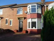 3 bed home for sale in Paignton Avenue...