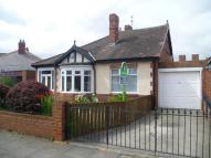 2 bedroom Detached Bungalow in Wansbeck Avenue...