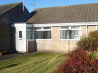 Ashford Close Bungalow for sale