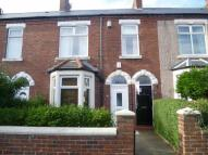 2 bedroom Flat for sale in Laurel Terrace, Holywell...