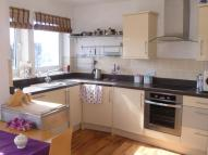 1 bed Flat for sale in Dove House John Street...