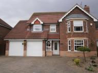 4 bedroom Detached house for sale in The Wynd, North Shields...