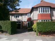 4 bedroom semi detached house in Seaton Crescent...
