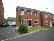Ilderton Crescent Detached house for sale