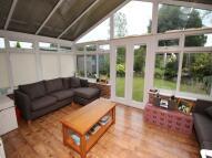 4 bedroom Detached home for sale in Briar Vale, The Laurels ...