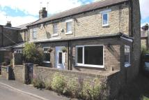 property for sale in Maryside Place, Clara Vale, Ryton, NE40